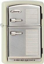 Zippo Feuerzeug 2004297 Refrigerator