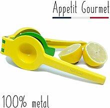 Zitronenpresse Appetit Gourmet ®