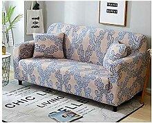 ZIXING Fashion 1/2/3/4 Sitzer Sofabezug