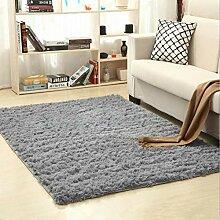 ZJDM Teppich Teppichbereich Teppich Fußmatten