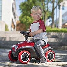 ZJKL Gao Yu Shop Kinder 'S Twist Car Kinder