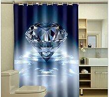 zjldelvc Diamant Foto Druck Persönlichkeit