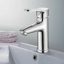 ZJN-JN Waschbecken Taps Non-Contact Kitchen Sink