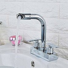 ZJN-JN Waschbecken Taps, Waschbecken Wasserhahn