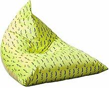 ZL-Sitzsack faules Sofa Individueller kreativer