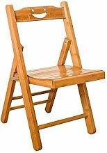 ZLININ SogesHome Klappstuhl Badezimmer Stuhl