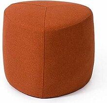 ZLL-Design Designer Lazy Stoff Hocker Sofa Bank