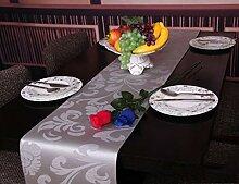 ZLL Home Tischläufer, Hotel Restaurant