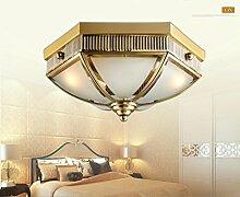 Kronleuchter Industrial ~ Retro industrial style eisen kristall kronleuchter licht v