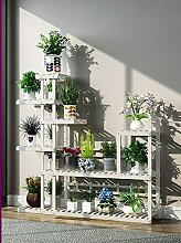 ZLL Pflanzenständer, Blumenständer