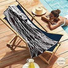ZLR Fünf-Sterne-Hotel Clubhouse Cotton Beach