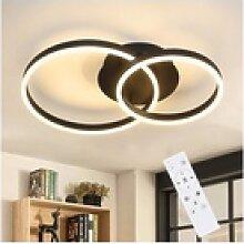 ZMH LED Deckenleuchte LED Deckenleuchte