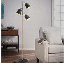 ZMH Stehlampe Modern Stehlampe Stehleuchte