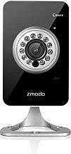 ZMODO Wireless Smartlink Wifi HD Kamera/Babyphone