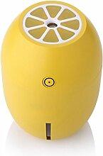 Zmsdt Tragbare Mini Luftbefeuchter Für Home 4