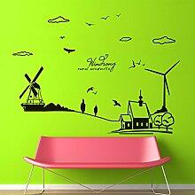 Znzbzt Zimmer sind dekoriert Wohnzimmer Sofa