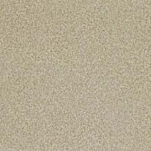 Zoffany Mosaik Tapete zmos06004 Farbe taupe