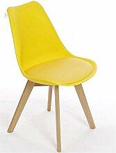 Zolta Moderne Retro Stuhl Design Esszimmer