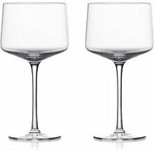 Zone Denmark - Rocks Copa Gin Tonic Glas, 47 cl