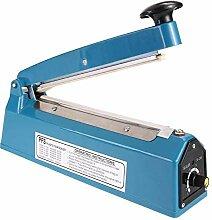 Zonfer 220v 300w Impulse Sealer Heat Sealing