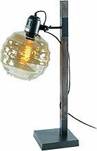 Zons Lampe Stellen Industry D20x 15x 18x