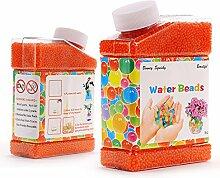 zonyanl Wasser Perlen, bunt, Wasser Gel Perlen