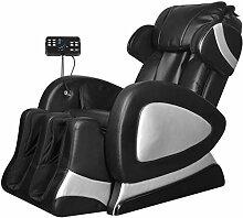 Zora Walter Elektrischer Massagesessel mit Super