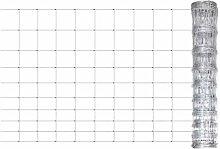 Zora Walter Gartenzaun verzinkt 120 10 15 Zaun,