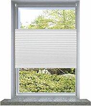 Zora Walter Rollos - Dachfenster Plissee Faltrollo