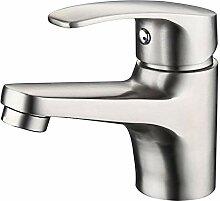 ZOUY Wasserhahn bad küche armatur mischbatterien