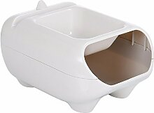 ZPSPZ Küchenregal Doppel - Cd - Box Mit Kreativen
