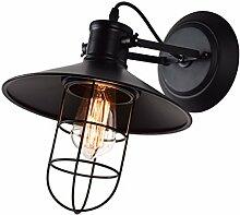 ZPSPZ Wand Lampe Moderne Led - Lampe - Treppe Im