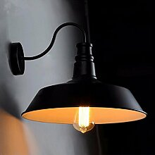 ZPSPZ Wand Lampe Moderne Led - Wand Lampe