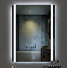 Zq-Spiegel Badezimmerspiegel Emittierender