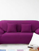 ZQ SSD APRETADO All Inclusive Handtuch Sofa