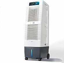 ZR- Klimaanlage Große Luftmenge Handy,