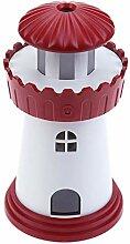 Zskglm Luftbefeuchter 150 Ml Leuchtturm