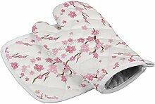 zsxaaasdf Sakura Branch mit Kirschblüten