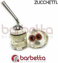 Zucchetti Armaturen r98106-Unterputz Dusche Isy,