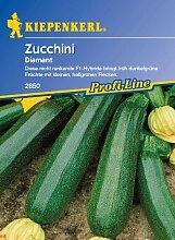 Zucchini Diaman