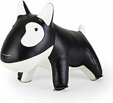 Züny - DOGGY - Hündchen - Hund - Buch- und