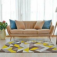 zui & xiaoyao zuixiaoyao Teppich Teppiche Modern