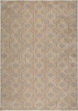 Zuiver Grace Teppich 160x230 (l) 230.00 X (b)