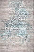 Zuiver Magic Teppich 160x230 (l) 230 X (b) 160 Cm