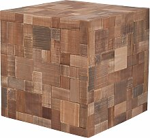 Zuiver Mosaic Beistelltisch (b) 40 X (t) 40 X (h)