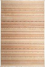 Zuiver Nepal Teppich Hell 160x235 (l) 235 X (b)