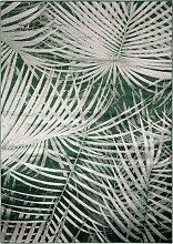 Zuiver Palm Teppich 170x240 By Day (l) 240.00 X