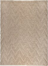 Zuiver Punja Teppich 170x240 Marled (l) 240.00 X