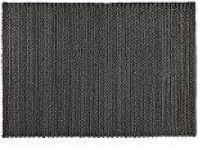 Zuiver- Teppich NIENKE 200x300 Anthrazi