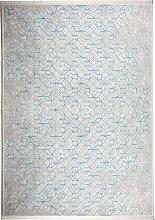 Zuiver Yenga Teppich 160x230 Breeze (l) 230.00 X